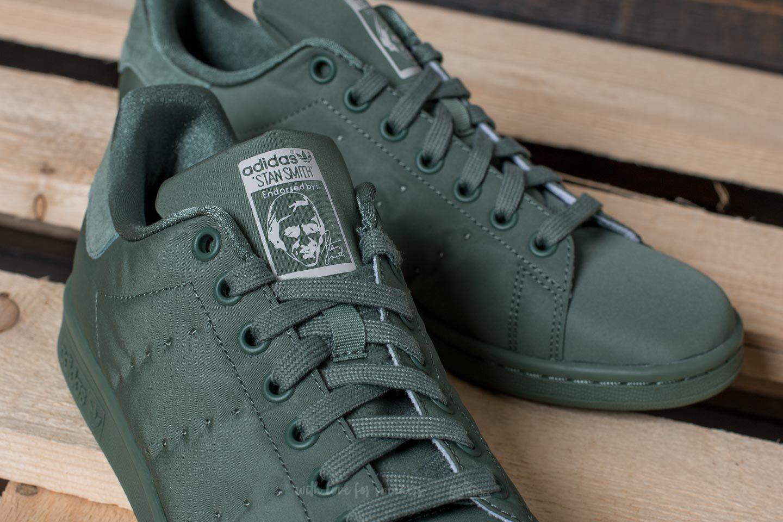 Buy \u003e adidas stan smith endorsed Limit