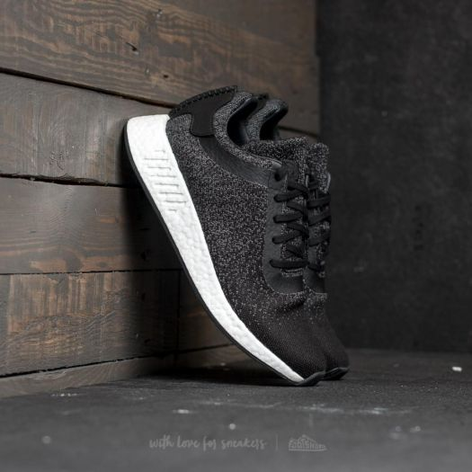 separation shoes 287f9 ad37d adidas Wings + Horns NMD R2 Core Black/ Utility Black/ Grey ...
