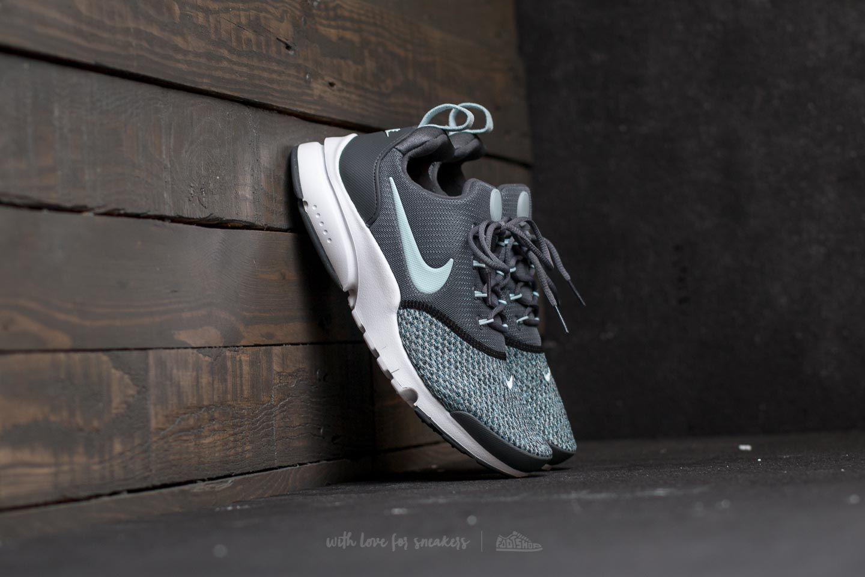 huge discount 5145d b32de Nike Presto Fly SE (GS)