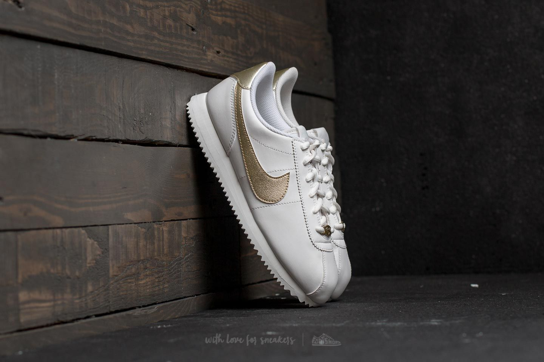 another chance baa20 f4f8f Nike Cortez Basic SL (GS)