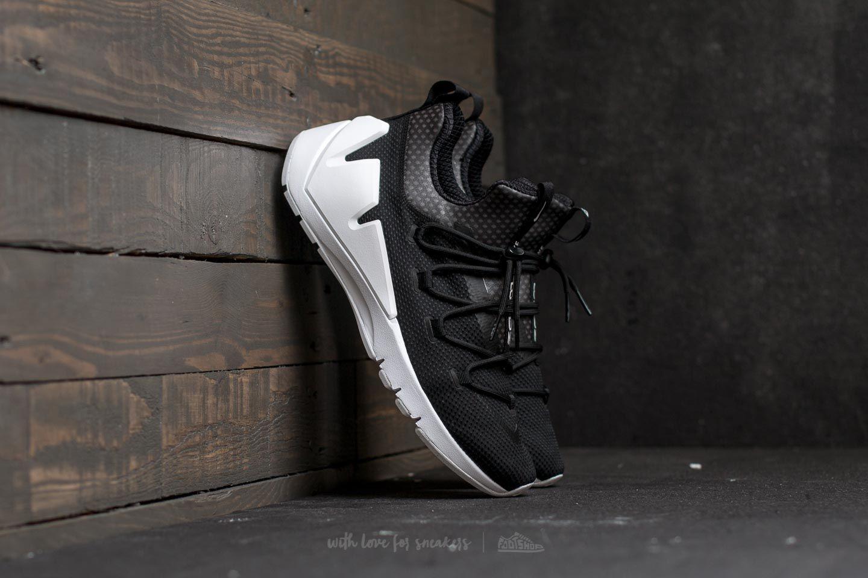 efd0b7e962dc Nike Air Zoom Grade Black  Black-White