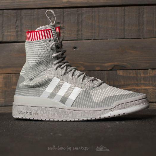 Men's shoes adidas Forum Winter