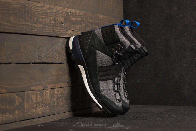 buty adidas terrex tracefinder ch