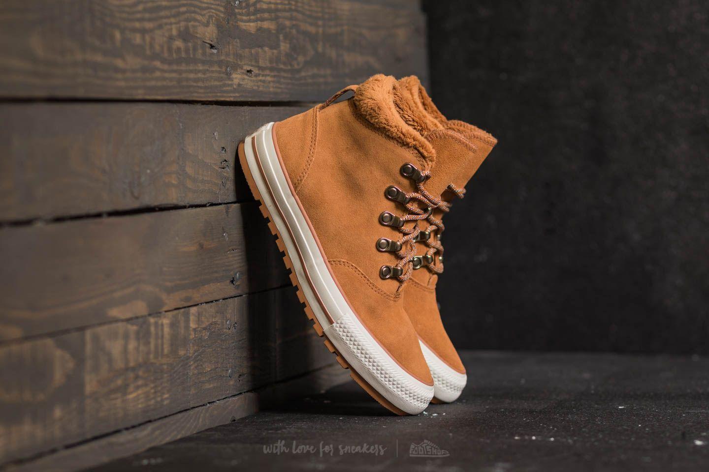 converse ember boots