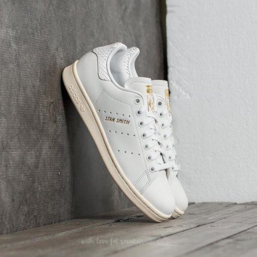 adidas Stan Smith W Supplier Colour Supplier Colour Gold Metalic | Footshop