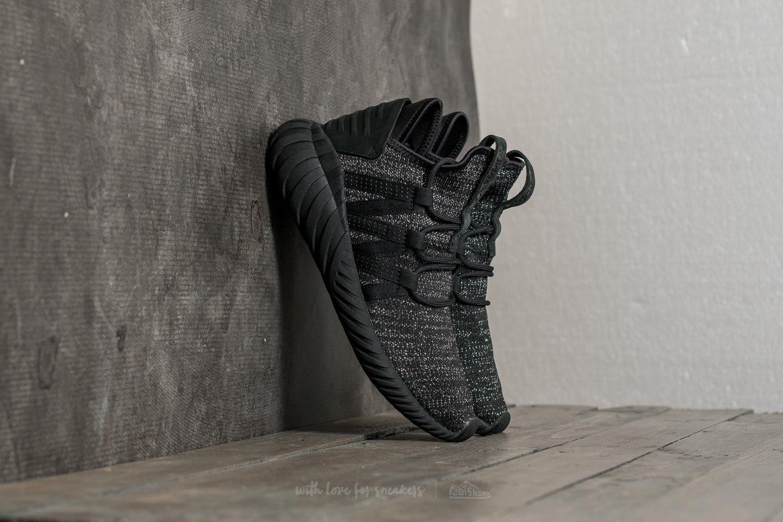 50f3b92e500a adidas Tubular Dawn W Core Black  Core Black  Core Black