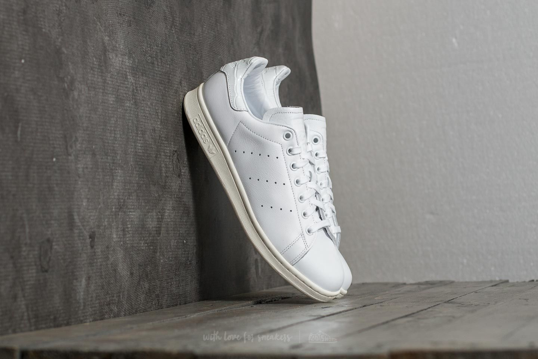 adidas Stan Smith Ftw White/ Ftw White/ Ftw White za skvělou cenu 2 690 Kč koupíte na Footshop.cz