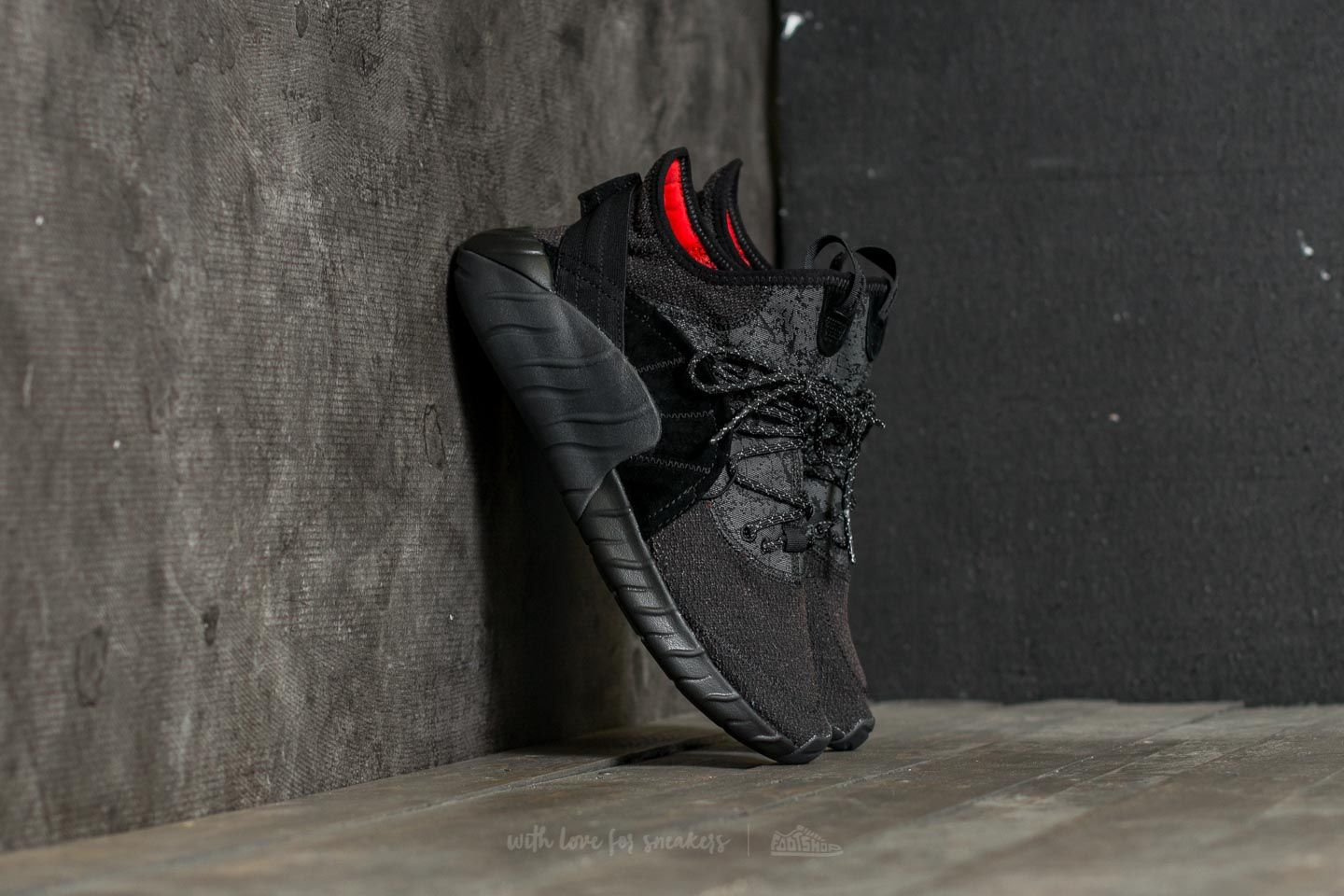 official photos f00af 334fa adidas Tubular Rise