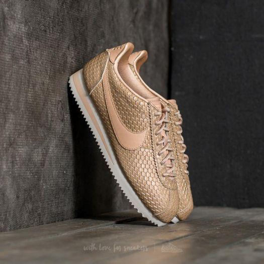 Nike Classic Cortez Leather desde 27,83 € | Noviembre 2019