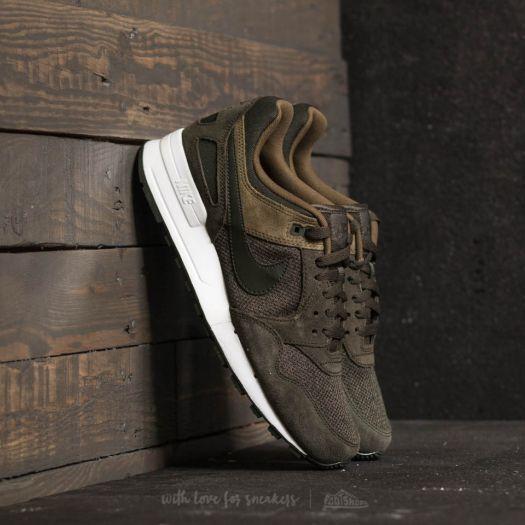 Nike Air Pegasus '89 Sequoia/ Sequoia-Cargo Khaki   Footshop