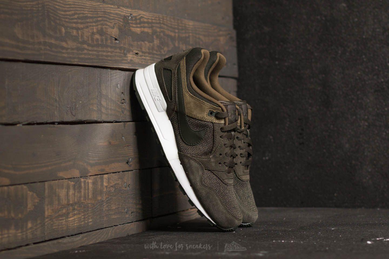 df680a1c85ae Nike Air Pegasus  89 Sequoia  Sequoia-Cargo Khaki