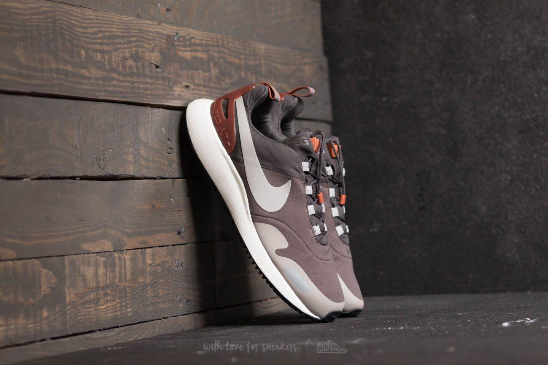 077e1f31c7 Nike Air Pegasus A/T Midnight Fog/ Cobblestone | Footshop