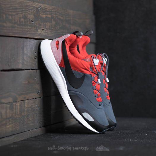 Conception innovante 63226 496af Nike Air Pegasus A/T Challenge Red/ Black-Dark Grey | Footshop