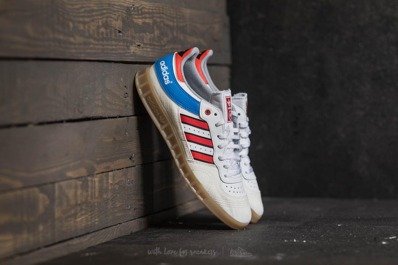 Men's shoes adidas Handball Top Vintage
