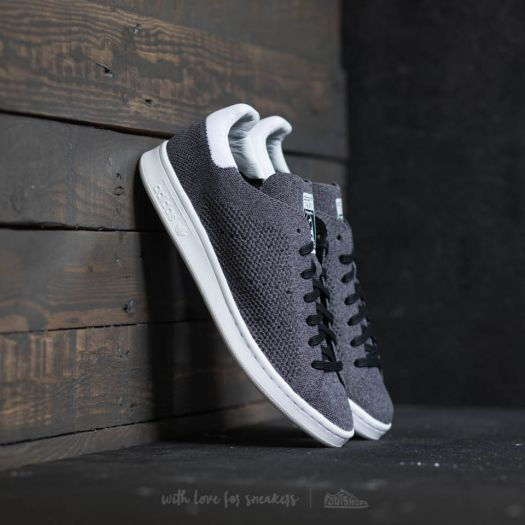 Men's shoes adidas Stan Smith Primeknit