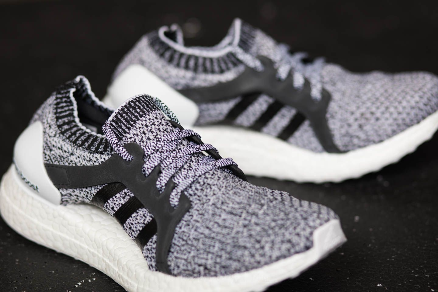f46357fc3852 adidas UltraBOOST X Ftw White  Core Black  Ftw White at a great price £