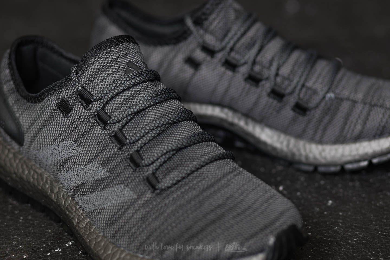 8ce301d781397e ... switzerland adidas pureboost all terrain core black dgh solid grey  trace grey metalic at a e4cef
