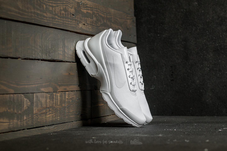Nike WMNS Air Max Jewell White  White-White  6164d114d546