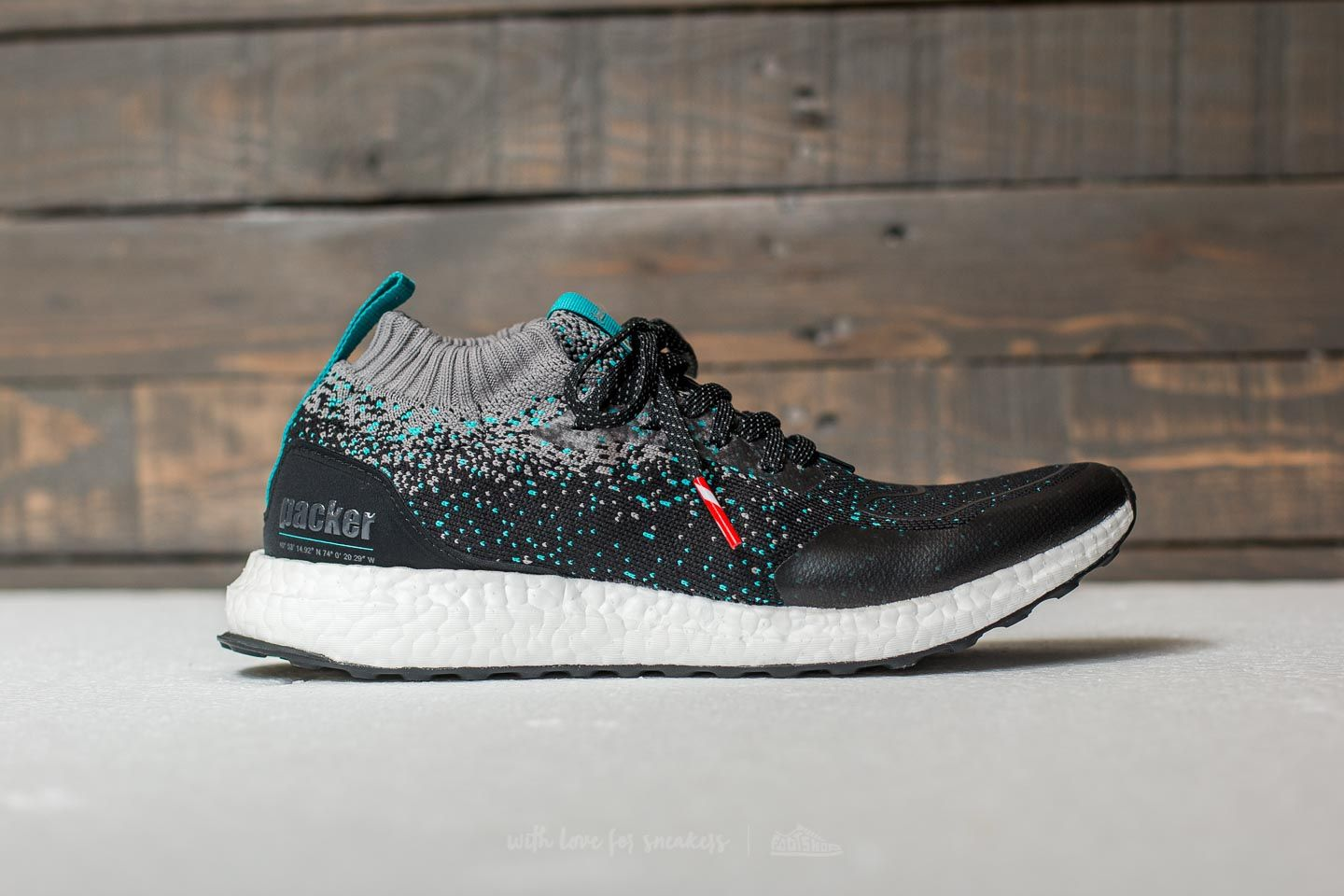 adidas ultra boost mid se solebox packer consortium