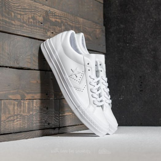 Converse One Star x Engineered Garments AVAILABLE NOW