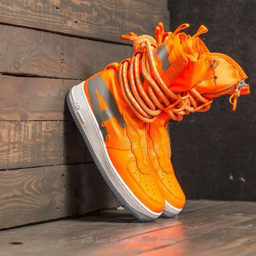 Men's shoes Nike SF Air Force 1 Hi