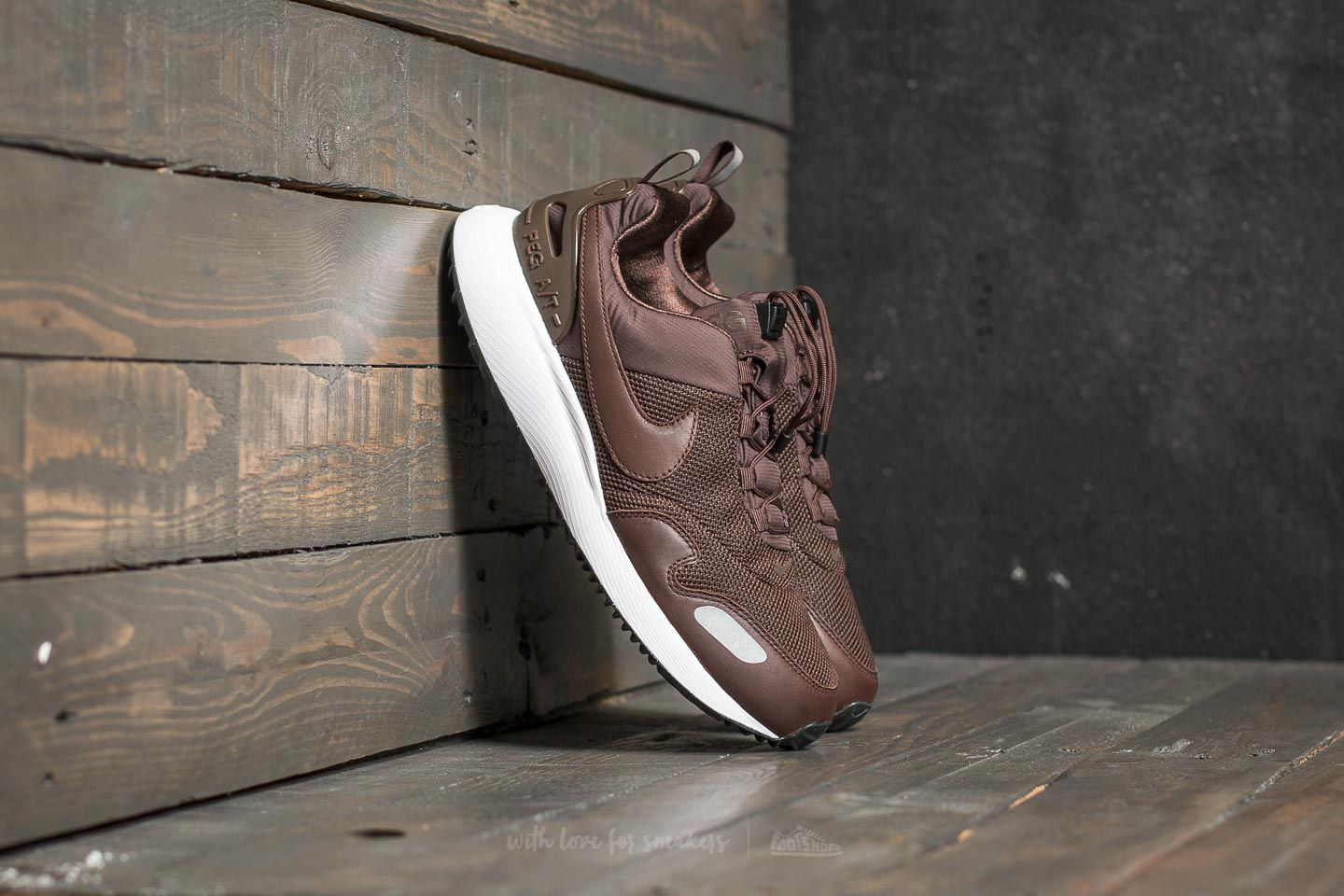 Nike Air Pegasus A/T Premium Baroque Brown/ Baroque Brown
