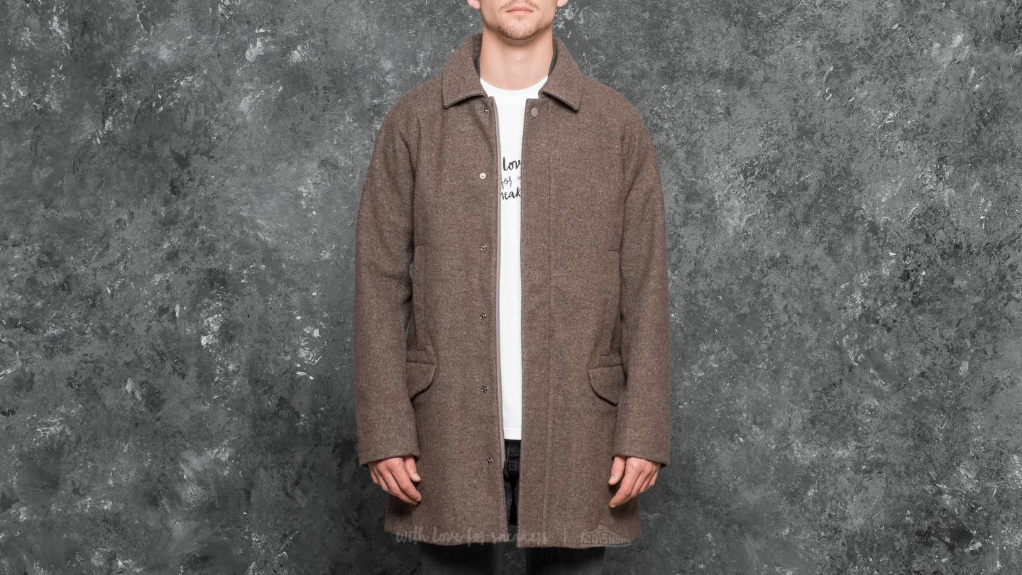 adidas Wings+Horns Coat