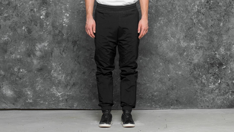 adidas Tribe Pant Black za skvělou cenu 1 490 Kč koupíte na Footshop.cz