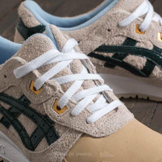 Men's shoes Asics Gel-Lyte III Birch