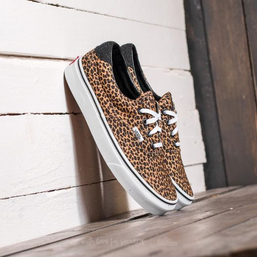 Vans Era 59 Leopard | WAVE®
