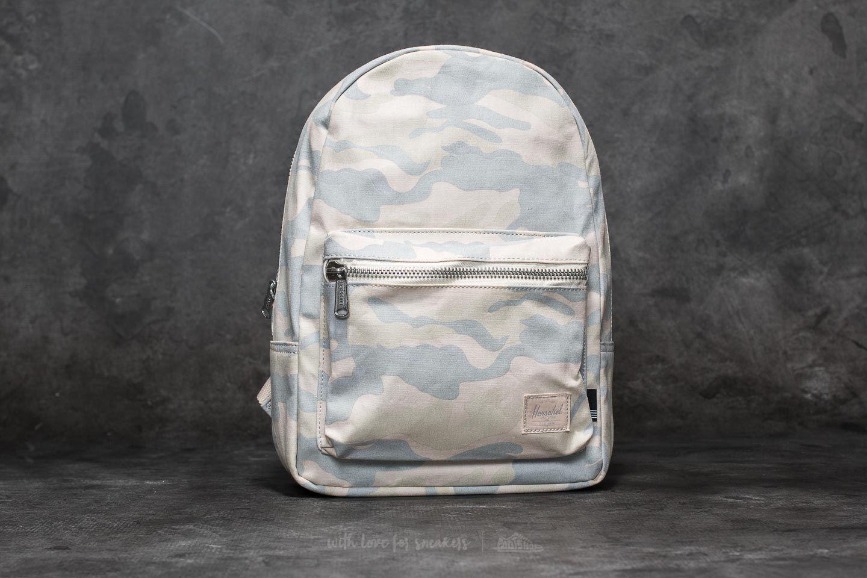 Herschel Supply Co. Grove XS Backpack