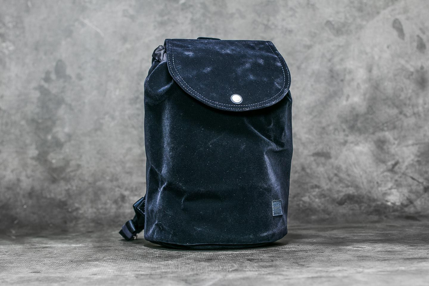 3dbc69cb82 Herschel Supply Co. Reid Backpack XS Peacoat at a great price £48 buy at
