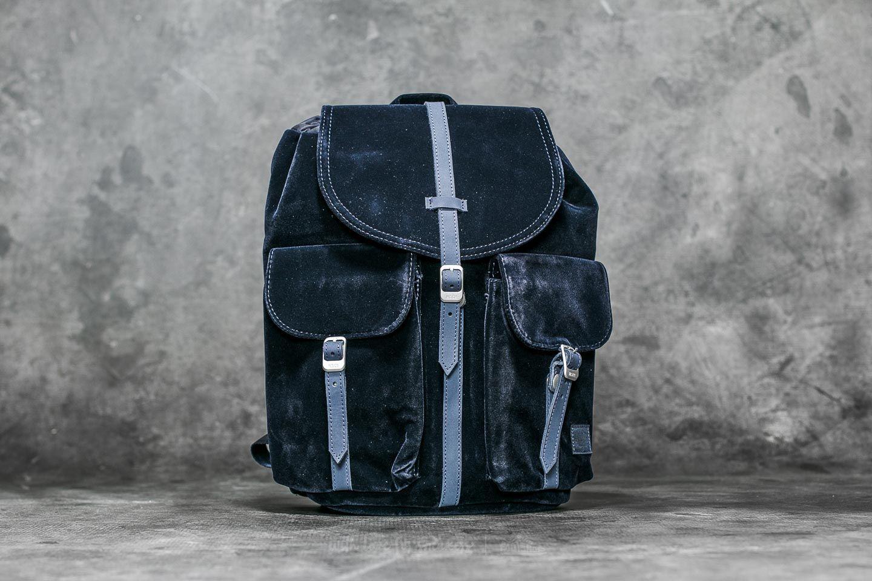 Herschel Supply Co. Dawson Backpack XS