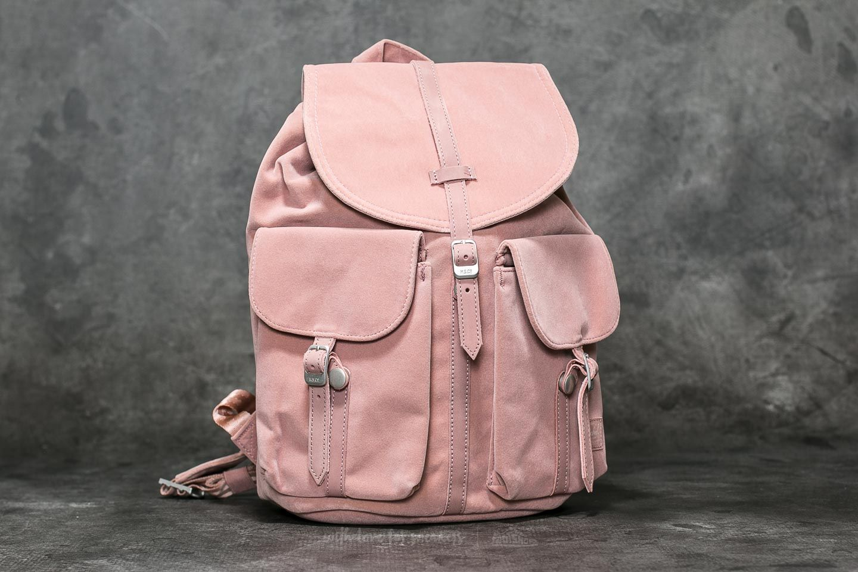 308689b0a0 Herschel Supply Co. Dawson Backpack Ash Rose