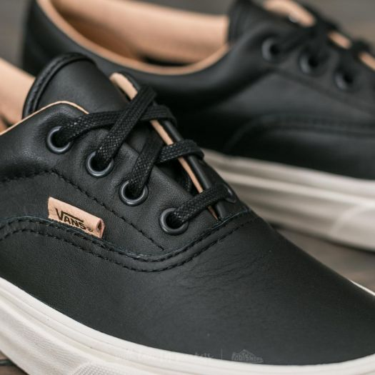 Men's shoes Vans Era (Lux Leather