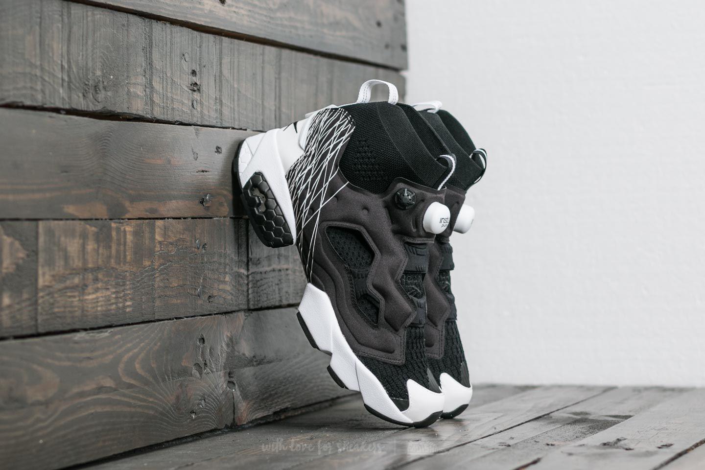 Men's shoes Reebok Instapump Fury OG