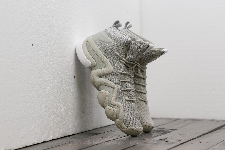 Men's shoes adidas Crazy 8 ADV