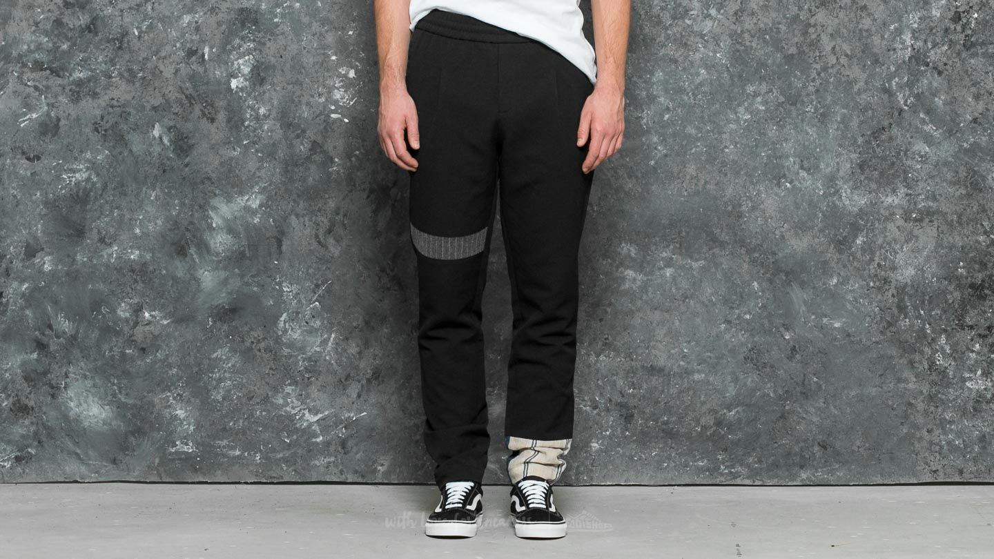 Soulland IB Relaxed Pants