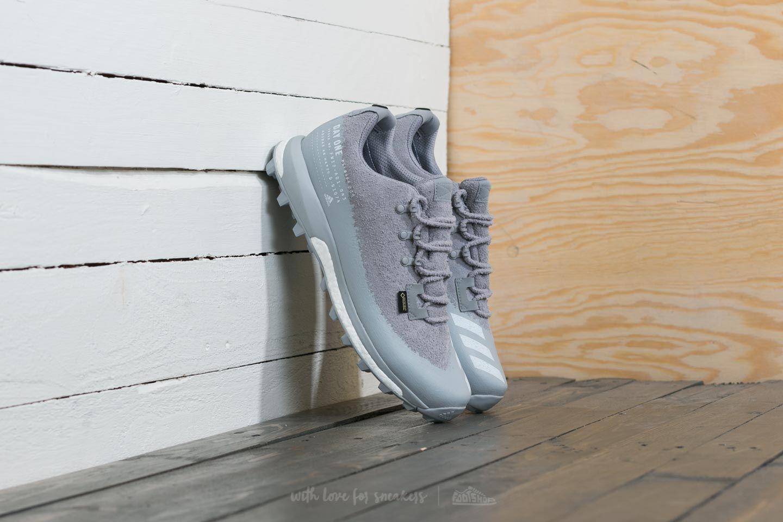 adidas Day One Terrex Agravic Light Onix/ Stone za skvělou cenu 3 290 Kč koupíte na Footshop.cz