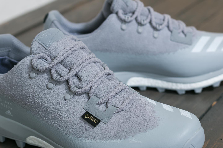 save off 1905d 9db1e adidas Day One Terrex Agravic Light Onix Stone W super cenie 564 zł kupuj  na