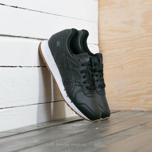 shoes Asics Gel-Movimentum Black