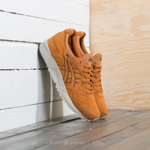 Asics Gel-Lyte V Honey Ginger  Honey Ginger  c495f4636c83