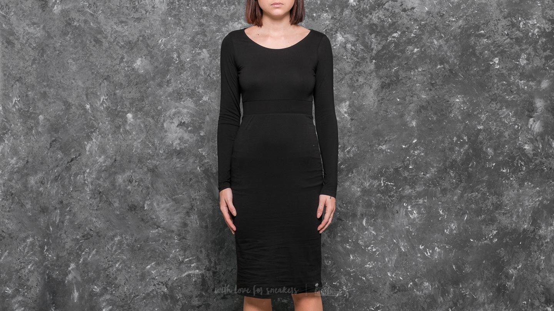 Cheap Monday Ask Dress Black