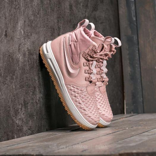 Women's shoes Nike W Lunar Force 1