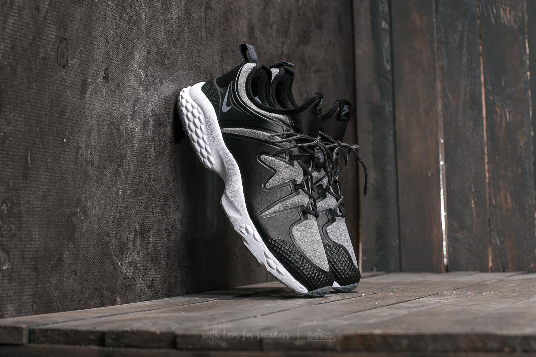 Nike Air Zoom LWP '16