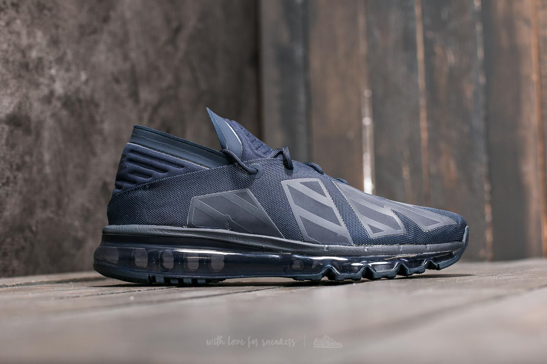 Men's shoes Nike Air Max Flair SE