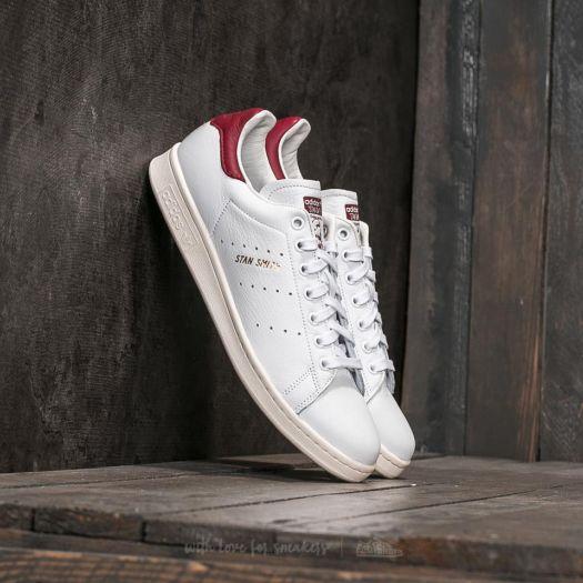 adidas stan smith cq2195