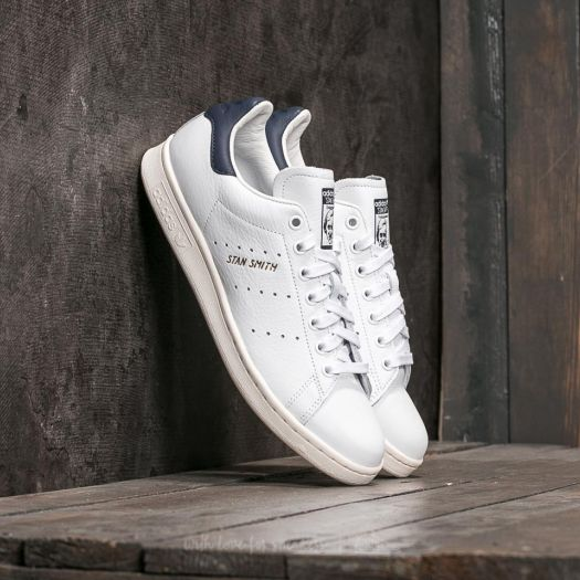 Men's shoes adidas STAN SMITH Ftwr
