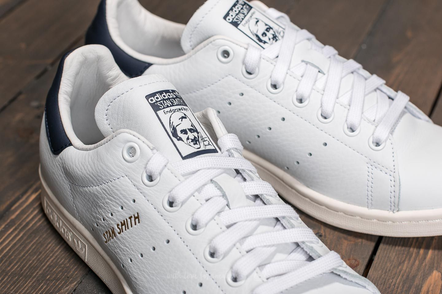 big sale faceb 3bfd5 adidas stan smith first copy price list