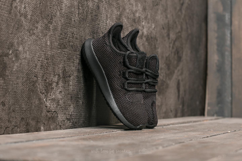 online store 99444 50938 adidas Tubular Shadow I. Core Black  Ftw White  ...
